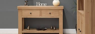 telephone console table. endearing telephone console table with hall o