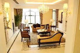 stylish lighting living. Living Room Light Fixtures Elegant Modern Lighting A Stylish  As