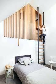 cool kids bedrooms. Modren Kids Cool Kids Bedroom Kid Ideas Luxury Best Bedrooms Inside S