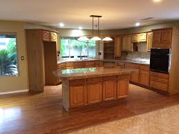 Kitchen Remodeling Before And After Tempe Design Build Kitchen Remodeling Pictures Before After