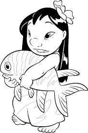 Small Picture Cartoon Coloring Pages Online Coloring Pages