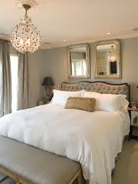 innovative bedroom chandeliers ideas and small chandeliers for bedroom elegant crystal chandelier for small