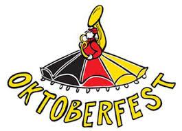 Deutsche Internationale Schule Pretoria Oktoberfest Raffle ...