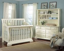 baby boy furniture nursery. love this nursery furniturenursery roomnursery ideasbaby baby boy furniture