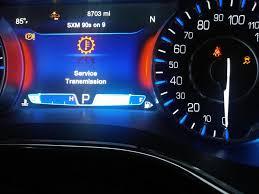 2015 Chrysler 200 Check Engine Light 2015 Chrysler 200 Engine Stalls Shuts Off While Driving
