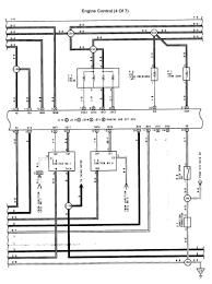 control 4 wiring diagram ewiring inncom thermostat wiring diagram nilza net control 4