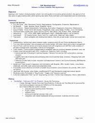 agile testing resume template agile testing resume agile testing resume  agile methodology testing resume sample agile