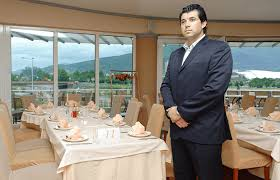 Hotel Manager Duties Of A Hotel Manager To Focus On To Increase Hotels