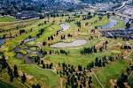 Meadow Gardens Golf Club – One Peak Creative