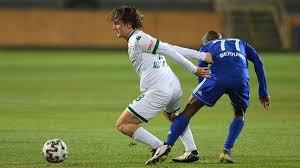 ÖZET İZLE: Sivasspor 1-0 Göztepe Maç Özeti ve Golleri İzle | Sivas Göztepe  Kaç Kaç Bitti? « Spor Havadis