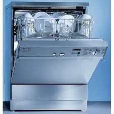 miele dishwasher reviews. Exellent Miele On Miele Dishwasher Reviews C