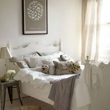 Natural Bedroom Furniture Natural Bedroom Decorating Ideas 1000 Images About Bedroom Ideas