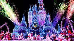 2016Crowd CalendarCrowdsdisneyDisney worldEventsNovemberpark hours  2016  Mickey's Very Merry Christmas Party dates