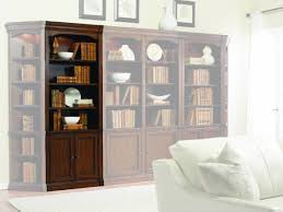 Wall Storage Cabinet Hooker Furniture Home Office Cherry Creek 32 Wall Storage Cabinet