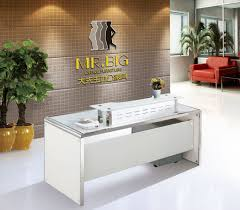 front desk counter reception desk small reception desks mr qt 05 front desk counter reception desk small reception desks on alibaba com