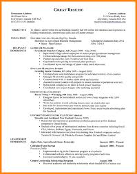 1 Or 2 Page Resume 1 Or 2 Free Resume Templates Resume For Study