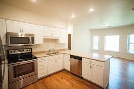 1 bedroom apartments iowa city. image for 915 harlocke street 1 bedroom apartments iowa city