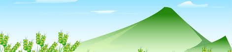 「山 田園  イラスト 無料」の画像検索結果