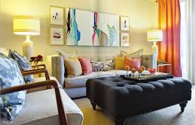 Living Room Artwork Decor Artwork For The Living Room Living Room Ideas