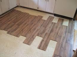 hardwood flooring reviews costco hardwood flooring strand bamboo laminate flooring for bathrooms and kitchens 945 x 709