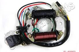 cc wheeler wiring diagram cc wiring diagram 50cc four wheeler wiring diagram also mini 4 wheelers 110cc as 50cc