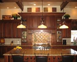 Decor Over Kitchen Cabinets Kitchen Cabinet Decoration Above Kitchen Cabinet Decorative