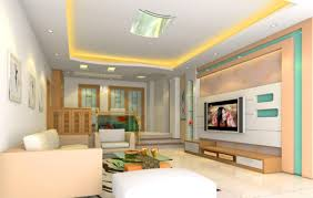 tv room lighting ideas. Cove Lighting Ideas. Amazing Wall Mount TV Ideas For Living Room With Interior Design: Tv L