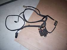 suzuki sidekick dash parts 1989 95 geo tracker suzuki sidekick a c wiring harness 1 6l 8v air conditioning