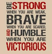 Sucess Quotes Best 48 Best Motivational Success Quotes Images