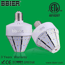 ace led lighting ace led lighting supplieranufacturers at alibaba com