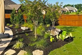 backyard landscaping design. Landscape Design Backyard Landscaping Design