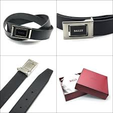 color metal black combination metal black leather and embossed black leather see picture material calf