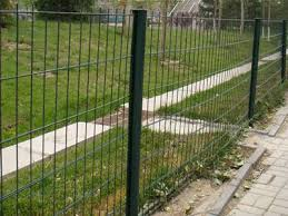 black welded wire fence. Image Result For Welded Wire Fence Black W