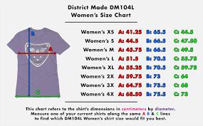 Us Standard Shirt Size Chart Standard Dress Size Chart Us Pemerintah Kota Ambon