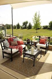 25 unique Painted patio furniture ideas on Pinterest
