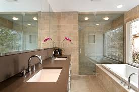 traditional shower designs. For Those Who Prefer The Privacy A Traditional Shower Offers, There Are Plenty Of New And Exciting Trends In Closed Bathroom Designs. Designs R