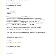 acceptance of job offer letter thank you job offer letter gallery format formal sample doc india