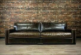 repair cat scratch on leather furniture leather couch repair cat scratches fix scratches on leather couch repair cat scratch on leather furniture