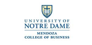 notre dame mendoza full time mba essay writing tips 2013 2014 notre dame mendoza essay