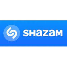 Shazam Stock Chart Apple Launches Shazam Discovery Top 50 Music Chart