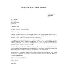 example of a professional cover letters cover letter format sample professional letter format professional