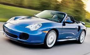 porsche 911 turbo 2015 price. 2005 porsche 911 turbo cabriolet 2015 price