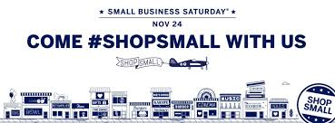 sales for small business 2018 small business saturday events sales ravenswood chicago