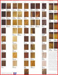 Aveda Hair Colour Chart 2018 Lajoshrich Com