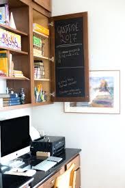 office cabinet organizers. Office Cabinet Organizers Removble Chlkbord Cbnet Ws Fnl Uch Orgnzn T Ft N Shelf Wall Organization Chart
