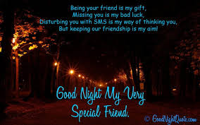 40 Funny Good Night Messages For Friends Good Night Quotes Images Stunning QuoteCom