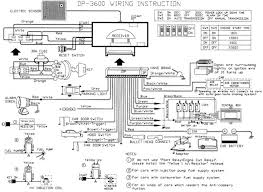 clifford car alarm wiring diagram wiring diagram clifford alarm wiring diagrams english diy