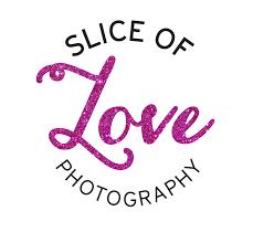 Slice of <b>Love Photography</b>
