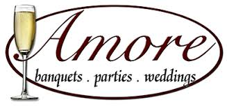 amore banquets, weddings, parties & catering plymouth wi Wedding Jobs Plymouth Wedding Jobs Plymouth #30 wedding planner jobs plymouth