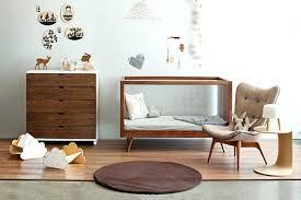 modern baby bed cots designs modern retro look furniture nursery modern crib bedding uk
